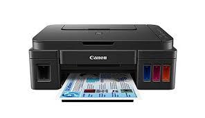 best printers in india for november 2017 digit in