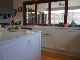 brisbane kitchen design garate graceville traditional kitchenrenovation 12 jpg