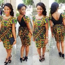 latest ankara in nigeria latest ankara styles for wedding in nigeria 2018 latest and modern