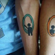 99 funny tattoo ideas for men and women