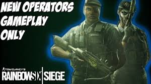 siege https capitão caveira favela gameplay rainbow six siege