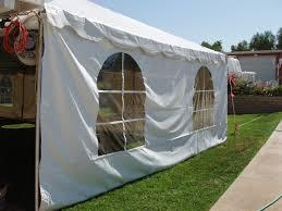 canopies u0026 tents u2013 a u0026h rents inc
