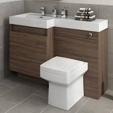 Basin And Toilet Vanity Unit Bathroom Vanity Units With Sink And Toilet Www Islandbjj Us