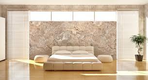 steintapete beige wohnzimmer wohnzimmer ideen mit steintapete beautiful vorschlge fr tapeten
