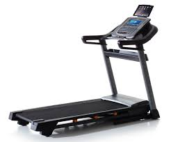 best black friday deals for treadmills amazon com nordictrack c 1650 treadmill sports u0026 outdoors