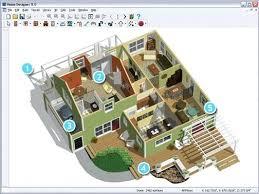 my virtual home design software my 3d home brankoirade com