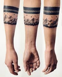 best armband tattoo designs sashakiseleva u2022 фото и видео в instagram tatuajes spanish