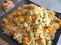 cuisine asiatique cuisine asiatique définition et recettes de cuisine asiatique