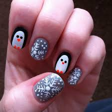 219 best ногти nails images on pinterest nail ideas manicures