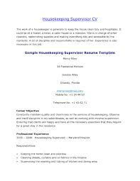 cook housekeeper cover letter insurance telecommuting nurse sample