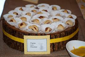 winnie the pooh baby shower ideas classic pooh baby shower ideas babywiseguides