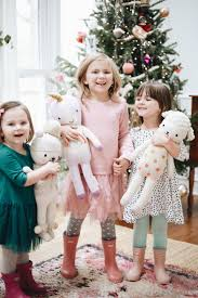 garvinandco com motherhood lifestyle u0026 design blog by jessica