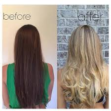 keune 5 23 haircolor use 10 for how long on hair natural level 5 6 to knockout blonde hair color modern salon