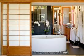 Interior Upvc Doors by Should You Choose Upvc Doors For Your Bathrooms Blog Fenesta