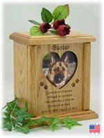 dog urns rainbow bridge pet urns cat urns dog urns pet memorial