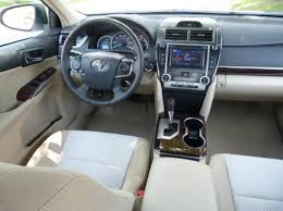 2011 toyota camry le review review 2012 toyota camry sports cars review