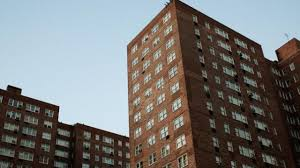 trump u0027s plan to cut public housing is a mistake for america thehill