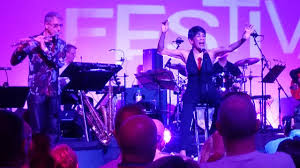 bettye lavette let me down easy int soul festival june 16