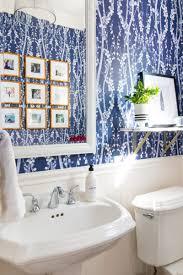 Powder Room Accessories Bathroom Design Magnificent Powder Room Wall Decor Small Powder