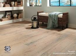display laminate floors