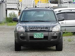 2006 hyundai tucson airbag light used 2006 hyundai tucson s korea autowini
