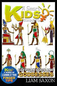 cheap greeks gods and goddesses for kids find greeks gods and