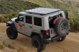 cargo rack for jeep aev roof rack jeep cargo rack by aev rubitrux com