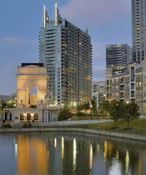 3 bedroom apartments in atlanta ga luxury apartments in midtown atlanta steelworks atlanta