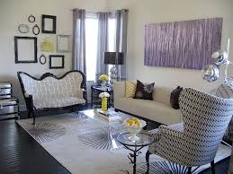 Contemporary Living Room Decorating Ideas Pictures Trend 30 Creative Ways To Decorate With Empty Frames