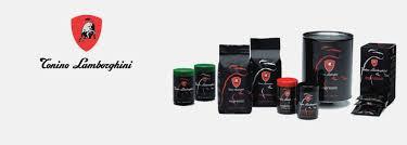 espresso coffee brands casa espresso home