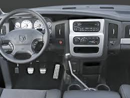 dodge ram parts 2002 dodge ram audio parts custom sport truck parts sport