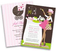 bridal shower invitations baby shower invitations birthday