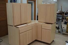 vertical grain fir kitchen cabinets fir cabinets to match bunchberry woodworking