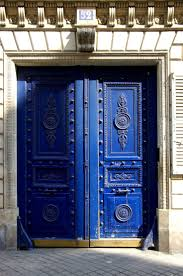 58 best colorful doors images on pinterest windows doorway and