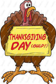 free thanksgiving clipart turkey cliparts suggest cliparts