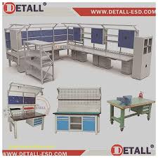 folding kitchen island work table folding kitchen island work table best of folding work table great