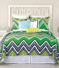 Dillards Girls Bedding by Essenza Milena Bedding Collection From Dillard U0027s Home Bedding
