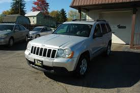 2010 jeep grand cherokee 2010 jeep grand cherokee laredo kidron kars