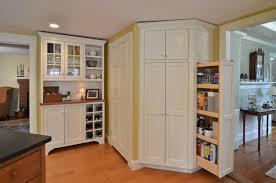 home design 93 wonderful dining room storage cabinetss