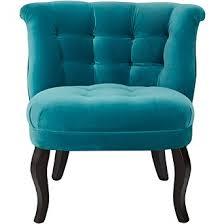 Turquoise Armchair Armchairs U0026 Chairs Furniture Oliver Bonas Oliver Bonas