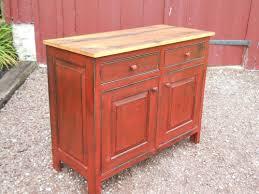 kitchen oldish design kitchen stand alone cabinet kitchen stand