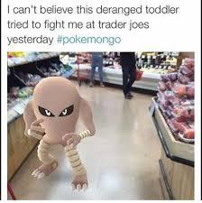 Make Free Memes - 28 best funny pokemon go memes images on pinterest pokemon stuff