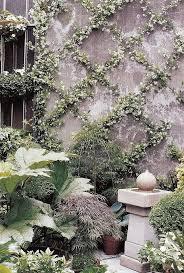 253 best fragrance gardens images on pinterest