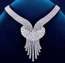 diamond necklace store images 1025 best d e b e e r s images de beers jpg
