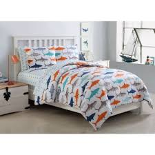 tween u0026 teen bedding hayneedle