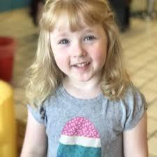 three year old haircuts kinder cuts kids hair salon 215 photos 230 reviews hair