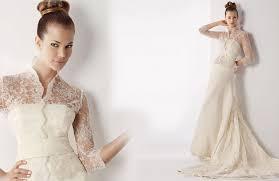 wedding hair and makeup nyc best bridal hair makeup salons nyc best wedding bridal hair