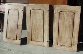 Kitchen Cabinet Fronts Only Cabinet Doors Vintage Thesecretconsul Com