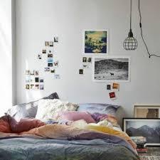 Schlafzimmer Deko Lichterkette Moderne Beleuchtung Design Ideen Und Schlafzimmer Dekorieren Tipps