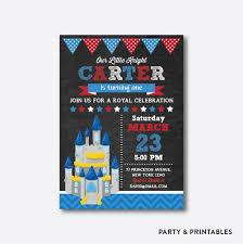 royal u2013 party and printables